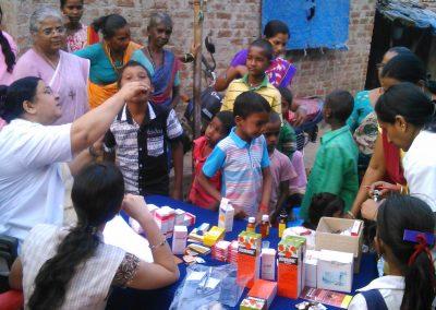 MC. Raite-Adivasi children. 08-01-16-