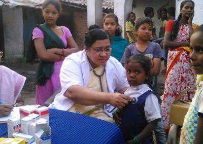 MC. Raite-Adivasi children.. 08-01-16.