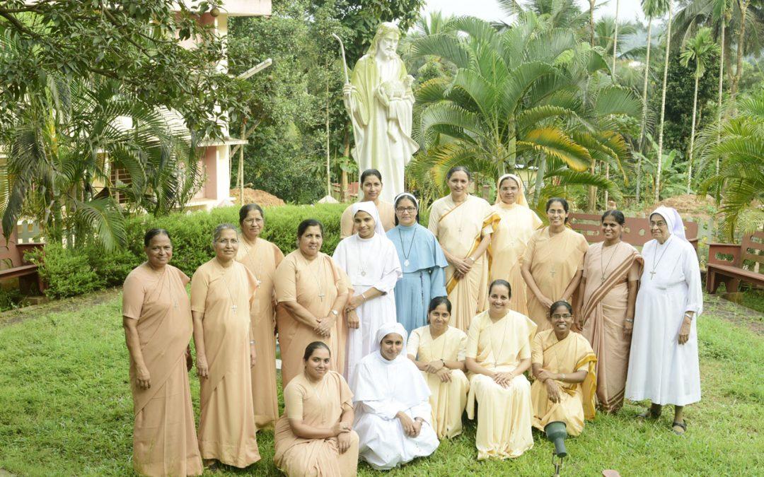 Karnataka Region – 2017