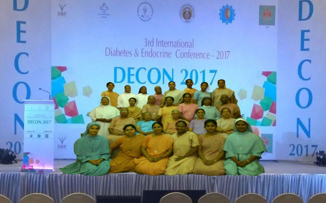 Tamil Nadu Region – 2017